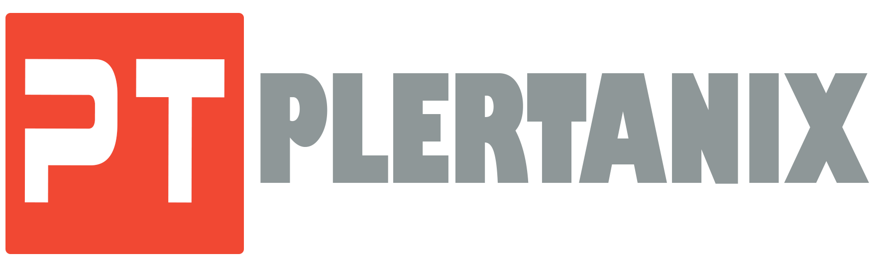 PlerTanix Logo
